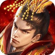 大唐帝国游戏