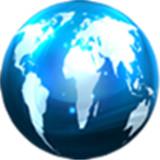 魔力地球地图