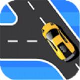 模拟城市飙车游戏