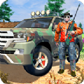 狩獵大計劃2