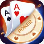 少女棋牌poker