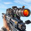 城市狙击手4