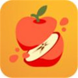 飞牌切水果