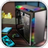 PC建筑模拟器