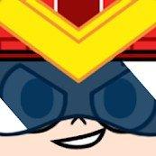 培养一个超级英雄