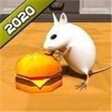 2020老鼠生存模拟器