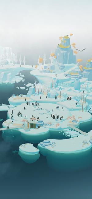 企鹅岛截图5