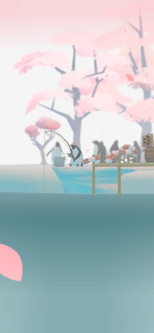 企鹅岛截图1