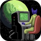 超时空运输服务手机版