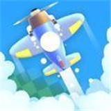 轰炸飞行员