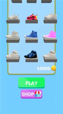 我做运动鞋贼6截图3