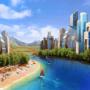 城市乌托邦中文版