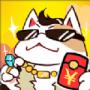 全民撸猫咪红包版