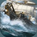 航海与征服手游