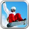 云顶滑雪公园
