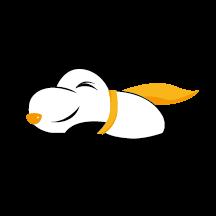 飞行狗旅行