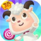 313羊莊