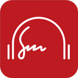 愛音斯坦FM