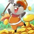疯狂老鼠〓矿工