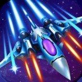 太空戰斗榮耀