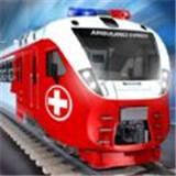 中国高铁模拟驾驶