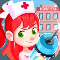 萌趣医院红包版