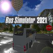 巴士模拟2021