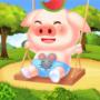 猪生金币红包版