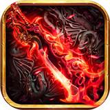 巫妖王神途手机版