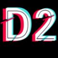 d2天堂官网�K版