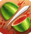 王牌切水果