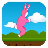 超级兔子跳超级经典版