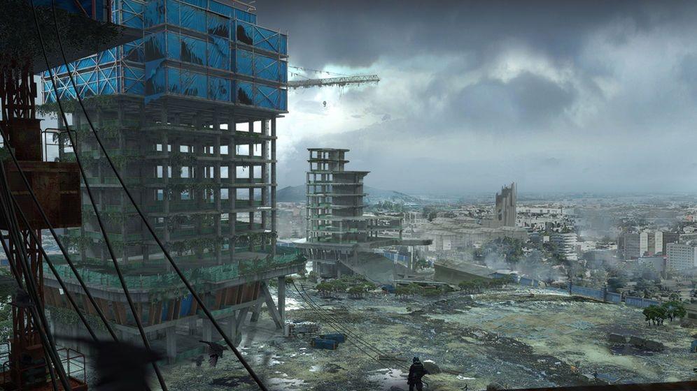 网易city截图2