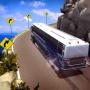 模拟公交车驾驶