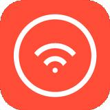WIFI密码显示器
