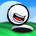 高尔夫闪电战我是冠军