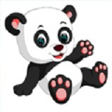 我要養熊貓