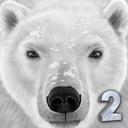 北極熊模擬2