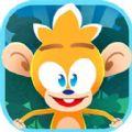 气老猴游戏