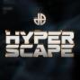 育碧hyper scape