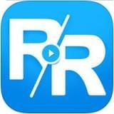 人人视频app