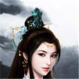 俠女闖江湖