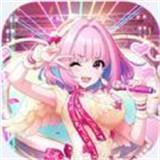 我是唱跳idol