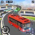 城市教练巴士模拟器
