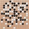 开心五子棋