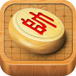 經典中國象棋