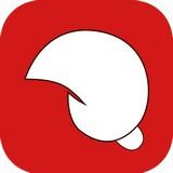 xm蝦漫漫畫app