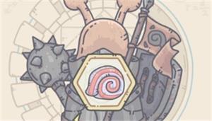 最强蜗牛涂料作用有哪些