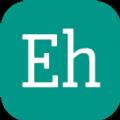 ehviewer1.7.3