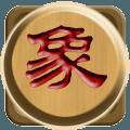 秋水中國象棋